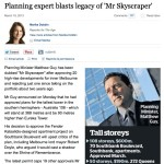 The Age, 19 March 2013